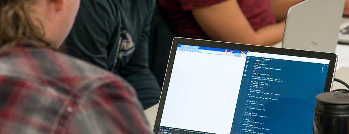 UC Davis Coding Boot Camp | Learn to Code in 24 Weeks